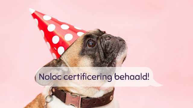 NOLOC certificering behaald! (640x360)